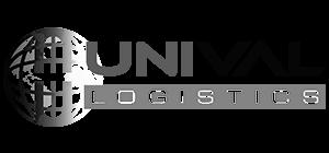 Unival Logistic